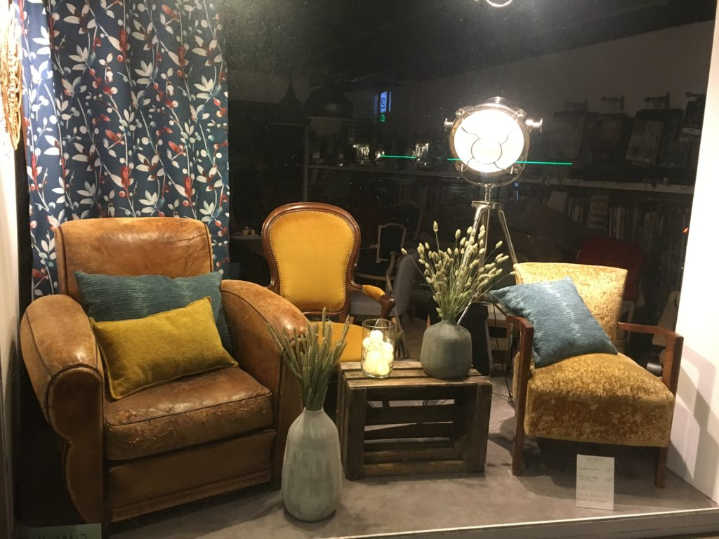 décoration intérieur anaelle martin lyon artisan tapissier décorateur limonest intérieur rénovation design