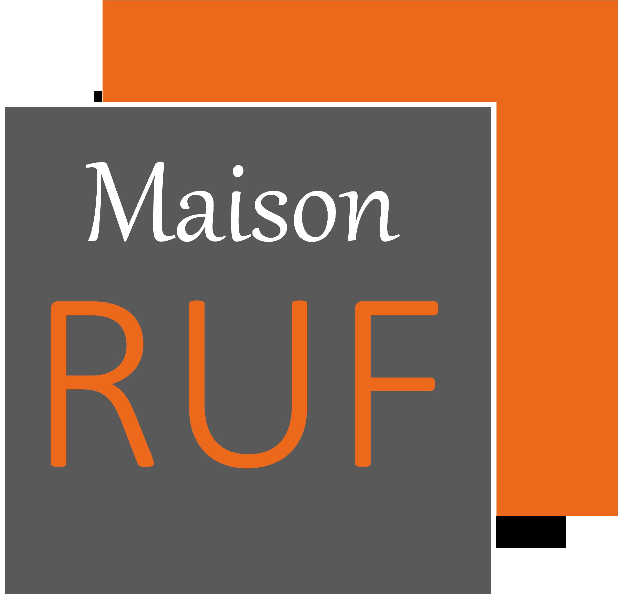 Maison Ruf Tapissier Lyon