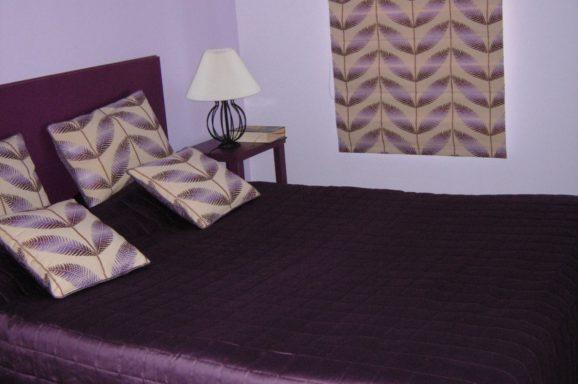 tapissier lyon decorateur maison ruf limonest restauration fauteuil meuble tissu rideaux décoration