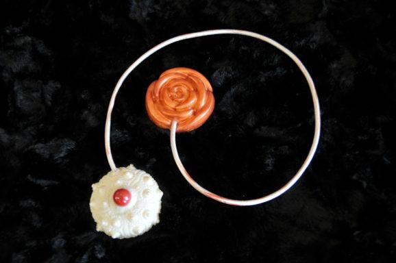 tapissier lyon décorateur maison ruf limonest restauration embrasse magnétique rideau tissu décoration