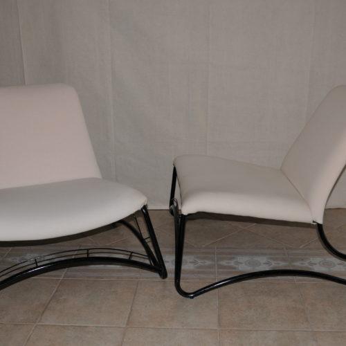 tapissier lyon décorateur maison ruf limonest restauration meuble fauteuil chaise bascule décoration