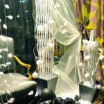 tapissier lyon décorateur maison ruf limonest restauration meuble rideau tissu décoration
