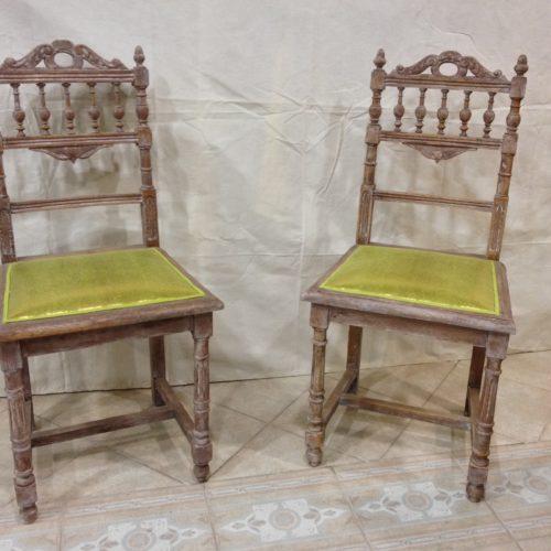 tapissier lyon décorateur maison ruf limonest restauration meuble fauteuil chaise henri 2 décoration