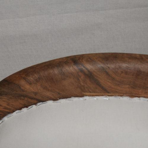 tapissier lyon décorateur maison ruf limonest restauration meuble fauteuil décapage décoration