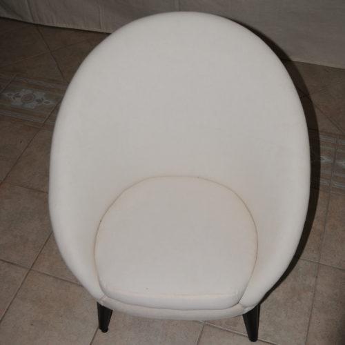 tapissier lyon décorateur maison ruf limonest restauration meuble fauteuil chauffeuse décoration