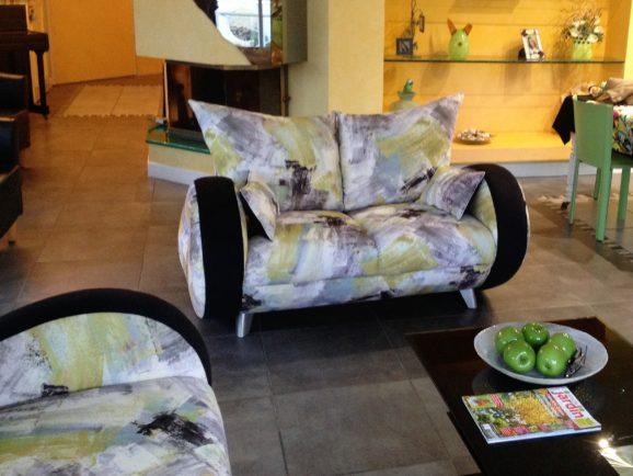 tapissier lyon décorateur maison ruf limonest restauration meuble fauteuil chaise creation canapé bretz design décoration