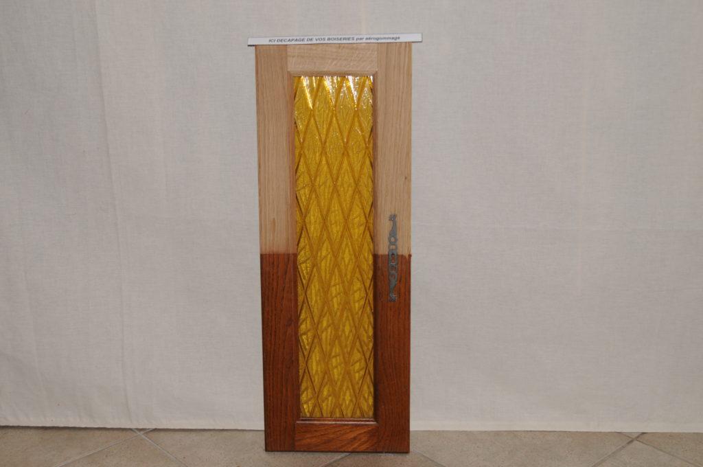 tapissier lyon décorateur maison ruf limonest restauration décapage boiserie décoration