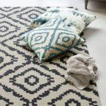 tapis décoration lyon artisan tapissier décorateur limonest intérieur rénovation design