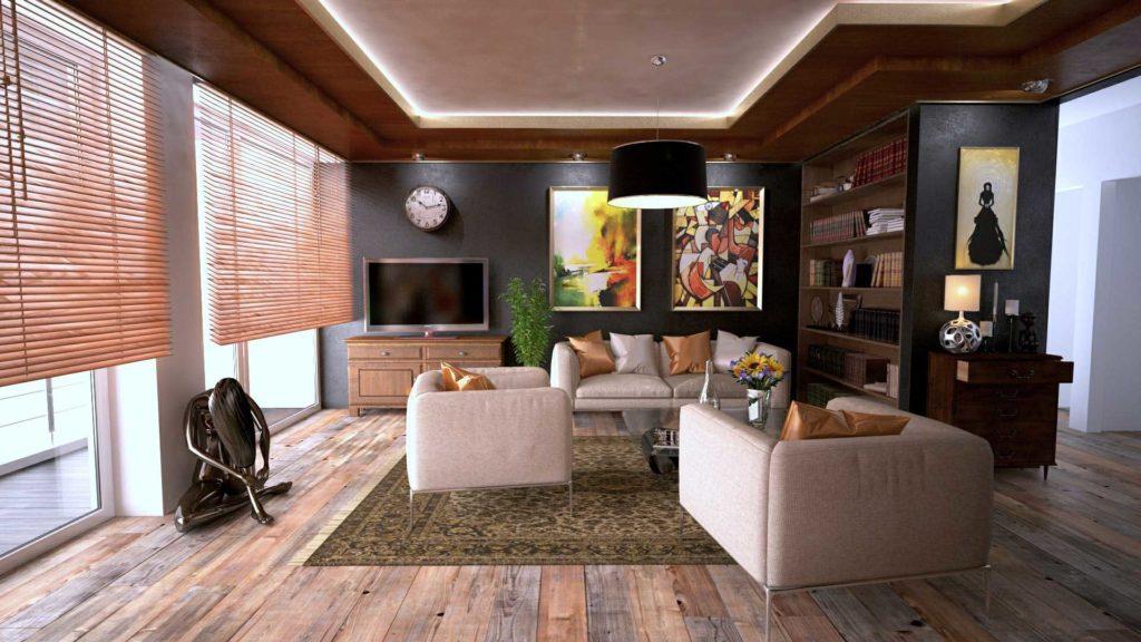 tapissier décorateur lyon rénovation fauteuil canapé chaise décoration design intérieur